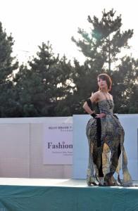 ファッションショー02